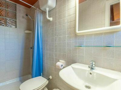 Can Amagat (FEL140), Location Maison à Felanitx - Photo 24 / 42