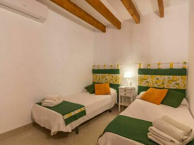 Can Amagat (FEL140), Location Maison à Felanitx - Photo 25 / 42