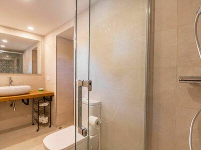Can Amagat (FEL140), Location Maison à Felanitx - Photo 27 / 42