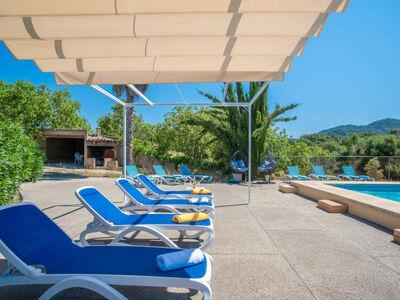 Can Amagat (FEL140), Location Maison à Felanitx - Photo 31 / 42