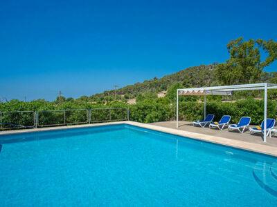 Can Amagat (FEL140), Location Maison à Felanitx - Photo 33 / 42