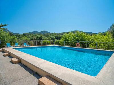 Can Amagat (FEL140), Location Maison à Felanitx - Photo 34 / 42