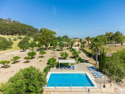 Can Amagat (FEL140), Location Maison à Felanitx - Photo 35 / 42