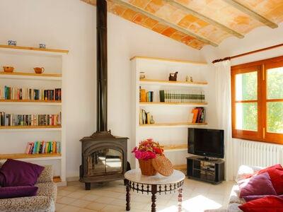 Binifarda (FEL155), Location Maison à Felanitx - Photo 3 / 25