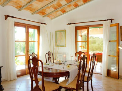 Binifarda (FEL155), Location Maison à Felanitx - Photo 5 / 25