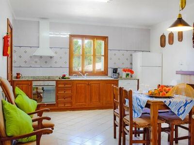 Binifarda (FEL155), Location Maison à Felanitx - Photo 6 / 25