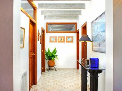 Binifarda (FEL155), Location Maison à Felanitx - Photo 15 / 25