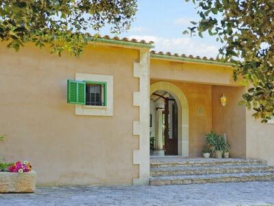 Binifarda (FEL155), Location Maison à Felanitx - Photo 16 / 25