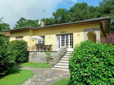 Golondrina (TNS100), Maison 6 personnes à Tarnos
