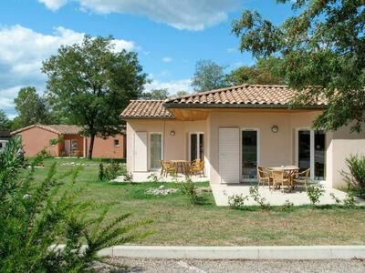 Du Lac (VCA100), Location Maison à Valence - Photo 1 / 25