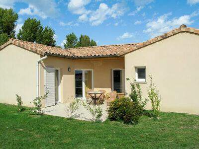 Du Lac (VCA100), Location Maison à Valence - Photo 5 / 25