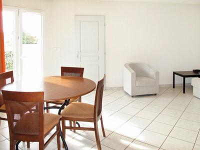 Du Lac (VCA100), Location Maison à Valence - Photo 6 / 25