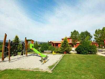 Du Lac (VCA100), Location Maison à Valence - Photo 13 / 25