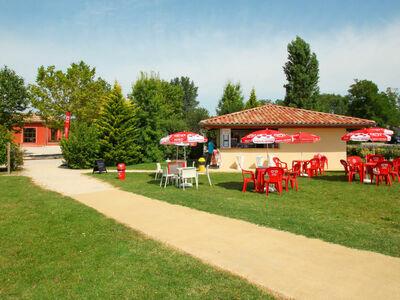 Du Lac (VCA100), Location Maison à Valence - Photo 14 / 25