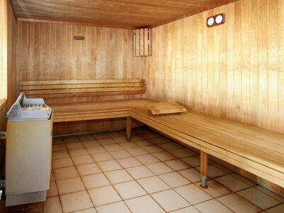 Du Lac (VCA100), Location Maison à Valence - Photo 15 / 25