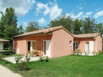 Du Lac (VCA100), Location Maison à Valence - Photo 21 / 25