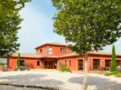 Du Lac (VCA100), Location Maison à Valence - Photo 22 / 25