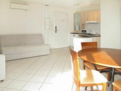 Du Lac (VCA101), Location Maison à Valence - Photo 2 / 25