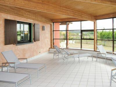 Du Lac (VCA101), Location Maison à Valence - Photo 12 / 25