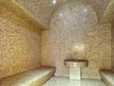 Du Lac (VCA101), Location Maison à Valence - Photo 17 / 25