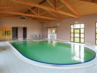 Du Lac (VCA101), Location Maison à Valence - Photo 18 / 25
