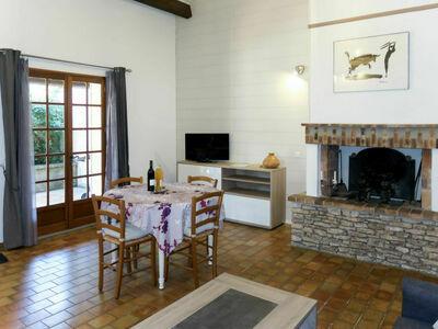 Le Real (VLE100), Location Maison à Velleron - Photo 6 / 17