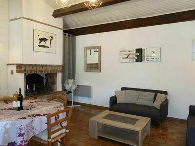 Le Real (VLE100), Location Maison à Velleron - Photo 7 / 17