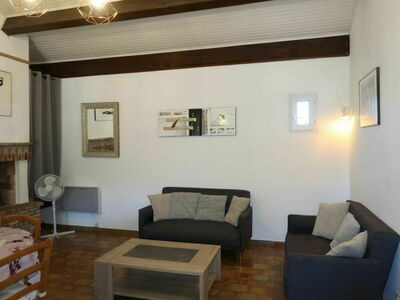 Le Real (VLE100), Location Maison à Velleron - Photo 8 / 17