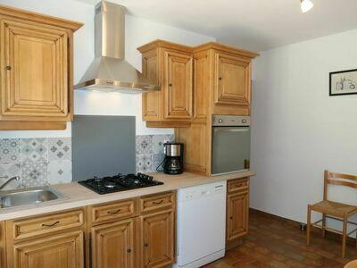 Le Real (VLE100), Location Maison à Velleron - Photo 9 / 17