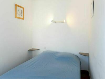 Le Real (VLE100), Location Maison à Velleron - Photo 12 / 17