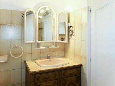 Le Real (VLE100), Location Maison à Velleron - Photo 14 / 17