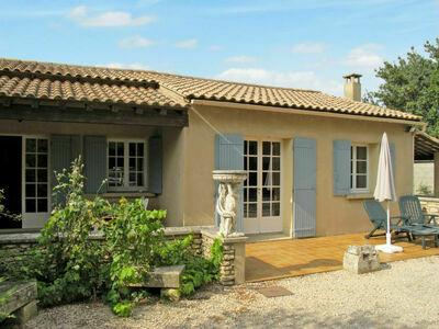 Le Real (VLE100), Location Maison à Velleron - Photo 15 / 17