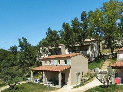 Les Hauts de Salavas (VPD471), Location Maison à Vallon Pont d'Arc - Photo 4 / 17