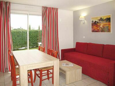 Les Hauts de Salavas (VPD471), Location Maison à Vallon Pont d'Arc - Photo 5 / 17