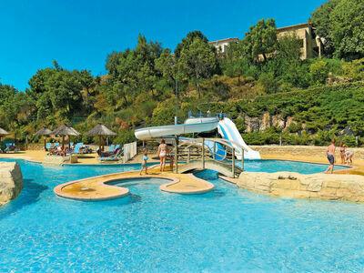 Les Hauts de Salavas (VPD472), Location Maison à Vallon Pont d'Arc - Photo 3 / 16