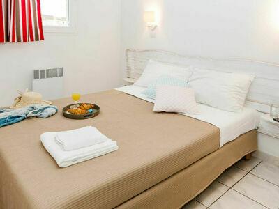 Les Hauts de Salavas (VPD472), Location Maison à Vallon Pont d'Arc - Photo 4 / 16