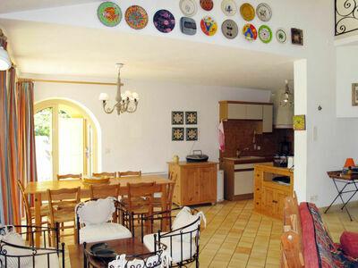 Lumière (VSB100), Location Maison à Vinsobres - Photo 3 / 25