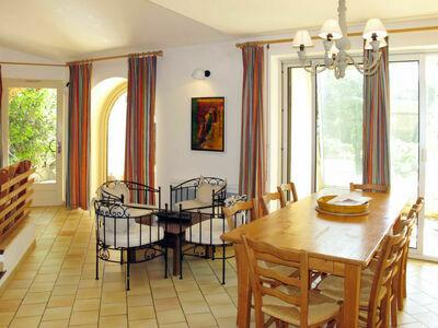 Lumière (VSB100), Location Maison à Vinsobres - Photo 7 / 25