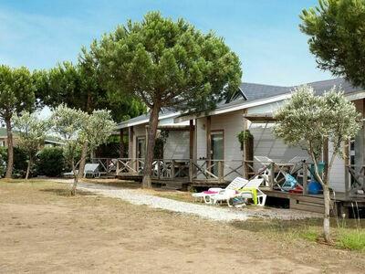 Casa El Jiniebro Grande, Location Appartement à La Aceña de la Borrega - Photo 6 / 31