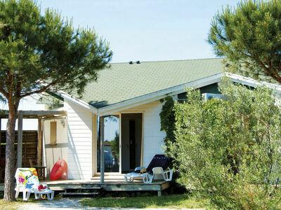 Casa El Jiniebro Grande, Location Appartement à La Aceña de la Borrega - Photo 8 / 31