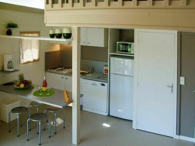 Casa El Jiniebro Grande, Location Appartement à La Aceña de la Borrega - Photo 10 / 31