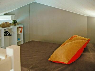 Casa El Jiniebro Grande, Location Appartement à La Aceña de la Borrega - Photo 11 / 31