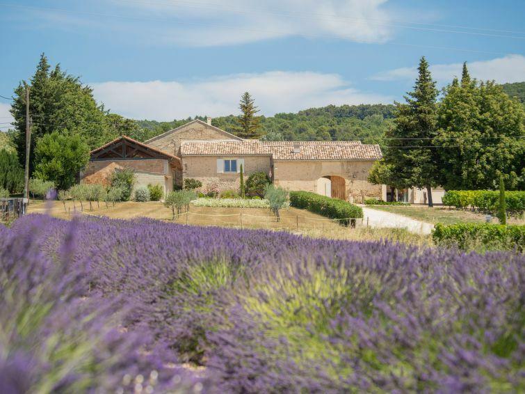 La Machotte (VSN160), Location Maison à Visan - Photo 0 / 40