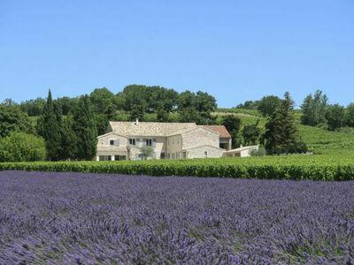 La Machotte (VSN160), Location Maison à Visan - Photo 30 / 40