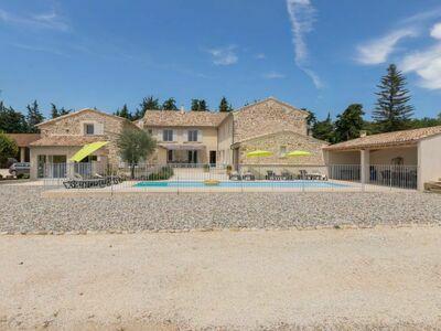 La Machotte (VSN160), Location Maison à Visan - Photo 31 / 40