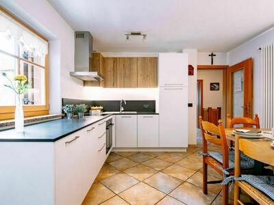 Punta Emma (PFS300), Location Maison à Pozza di Fassa - Photo 1 / 24