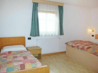 Punta Emma (PFS300), Location Maison à Pozza di Fassa - Photo 11 / 24
