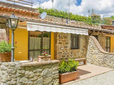 Belle villa à Chiroubles avec piscine
