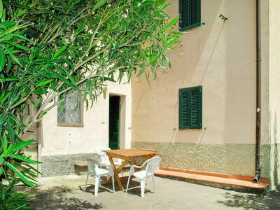 Polveraia (SSO200), Maison 3 personnes à Scansano
