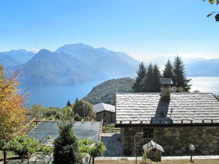 Bellavista (MGG300), Location Maison à Menaggio - Photo 0 / 30